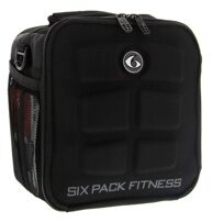 Six Pack Fitness Cube