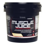 MUSCLE JUICE REVOLUTION 2600, 5 КГ