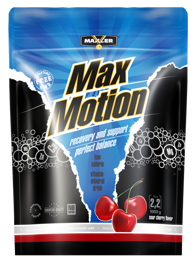 Max Motion – 1000g