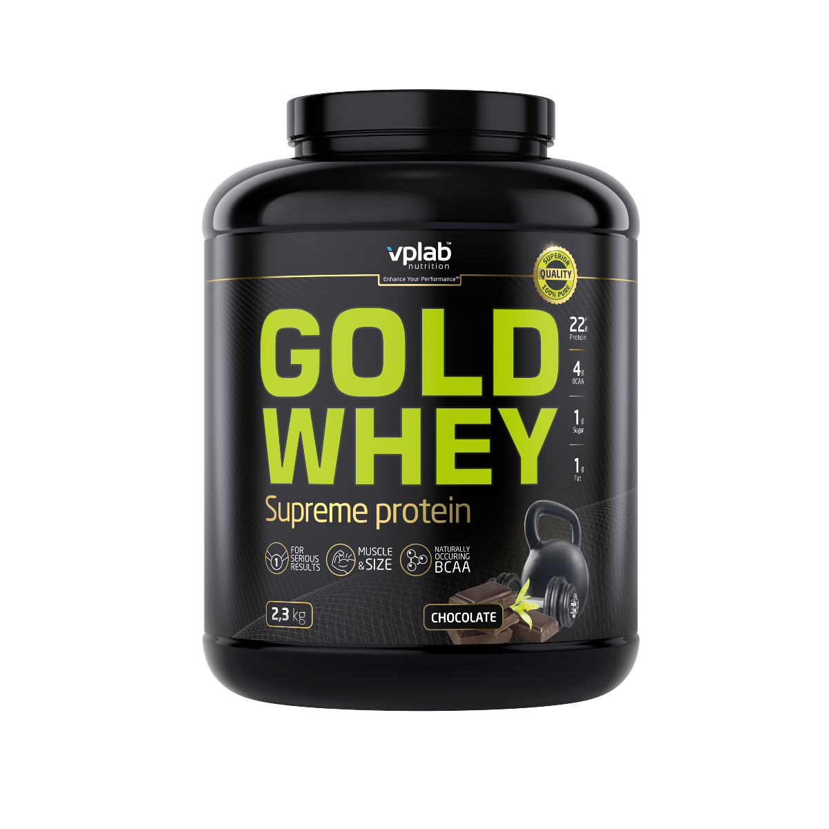 gold-whey---2_3-kg-banka---chocolate_8_1