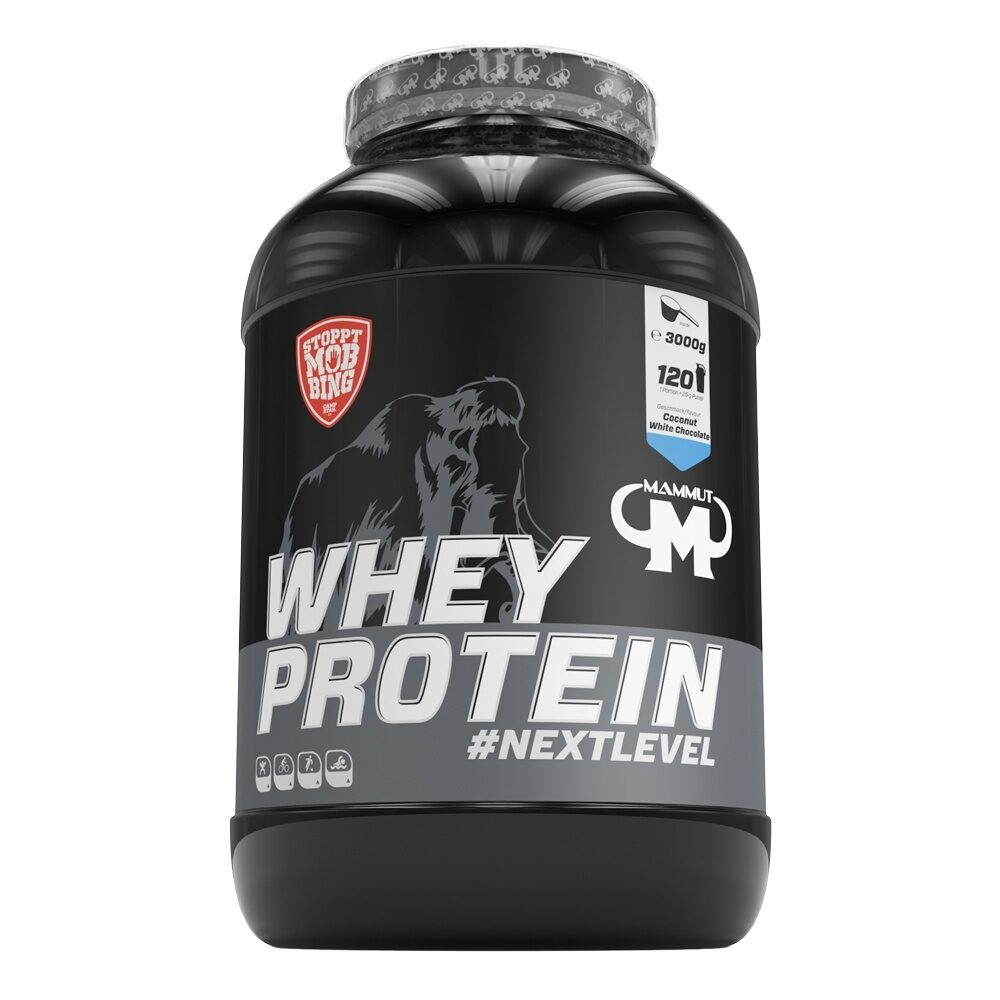 mammut-whey-protein-cocos-3000g