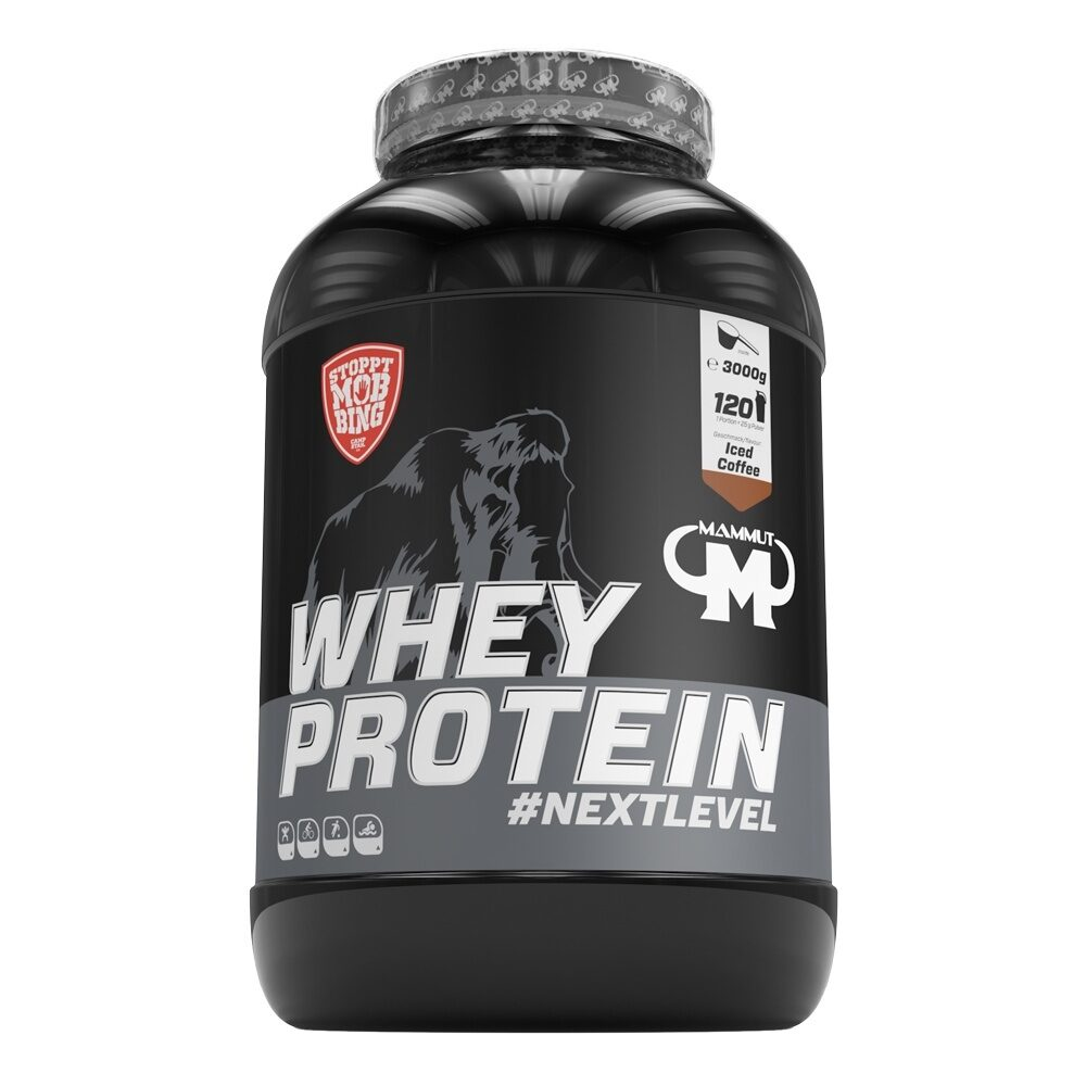 mammut-whey-protein-coffee-3000g