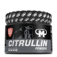 Citrillin powder 200g